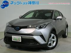 C−HRS 当社社用車