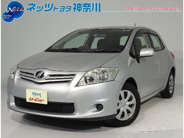 トヨタ 150X  <1500cc>ETC付
