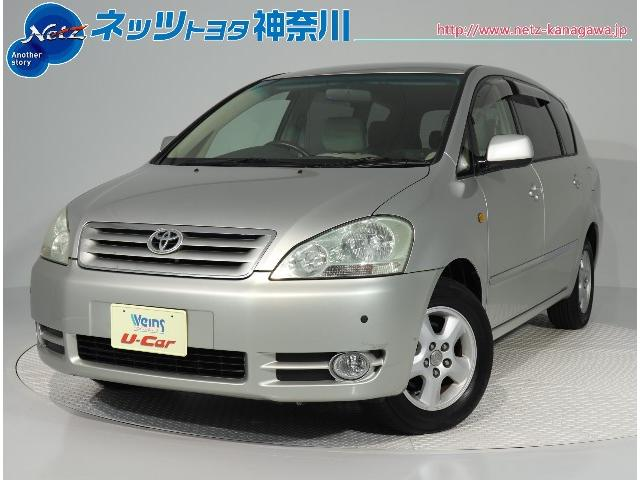 トヨタ 240u