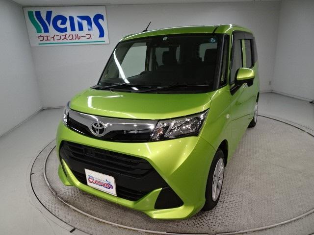 トヨタ X S 元社用車・禁煙車・スマアシ・CD