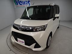 タンクG S・メモリーナビ・ワンセグ・ETC