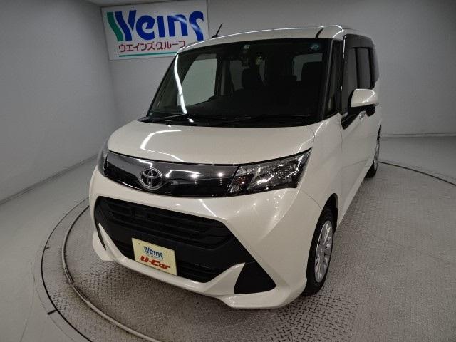 トヨタ G S スマートアシスト ナビ 地デジ バックカメラ
