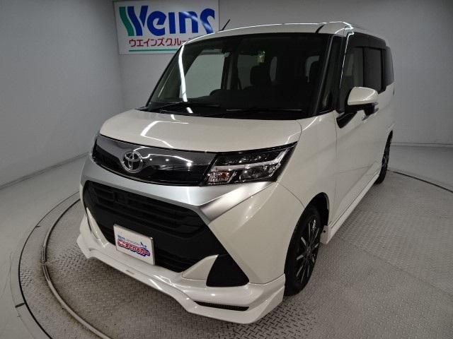 トヨタ G-T SDナビ バックガイドM ドラレコ