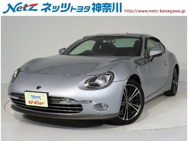 トヨタ スタイルCb SDナビ・フルセグ・バックカメラ・ETC