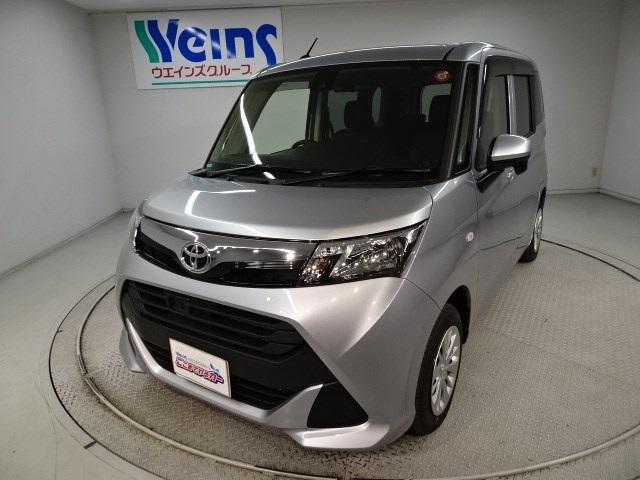 トヨタ X S・ナビ・Bカメラ・スマアシ