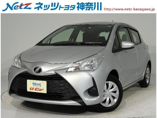 トヨタ ワンセグTV付SDナビ ETC付プラン有り(15000円)