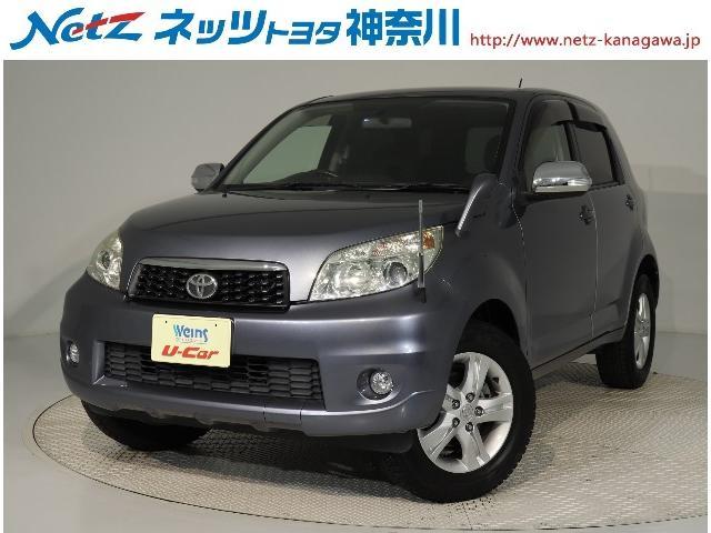 トヨタ G Lパッケージ HDDナビ・HIDヘッドライト