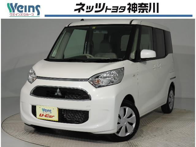 三菱 M メモリーナビ バックカメラ ETC