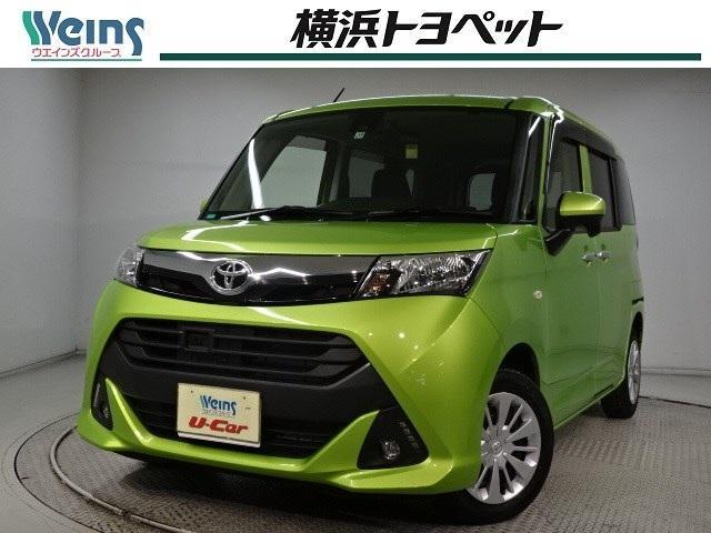 トヨタ X S SDナビ ワンセグ バックカメラ 片側電動スライド