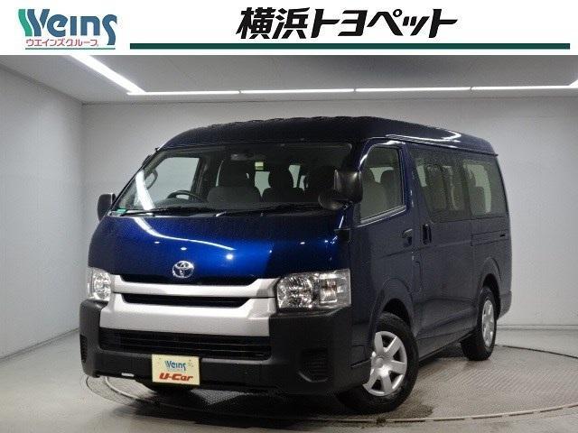 トヨタ DX メモリーナビ ETC