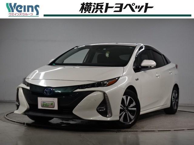 トヨタ A 衝突軽減BK 純正メーカーナビ ドラレコ ETC2.0