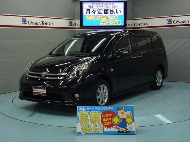 トヨタ プラタナリミテッド SDナビ 電動スライドドア 期間セール