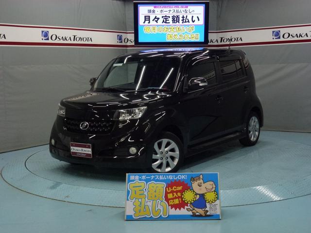 トヨタ Z エアロ-Gパッケージ HDD ETC HID 期間セール