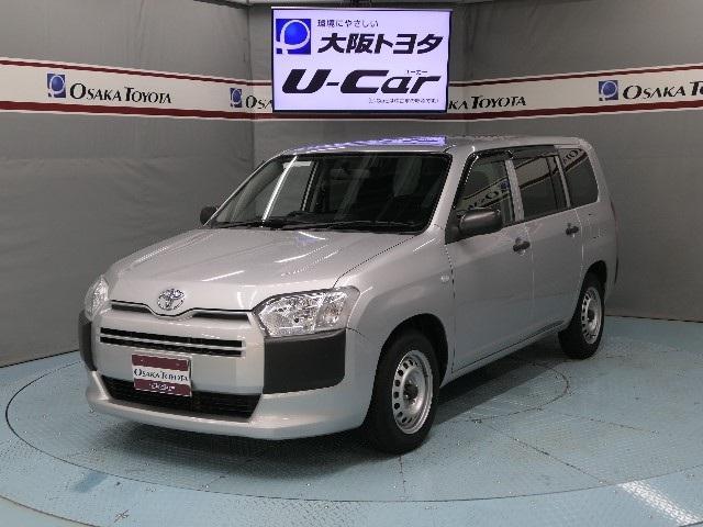 トヨタ UL バックモニター ETC