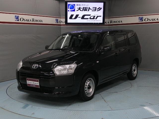 トヨタ UL-X ETC フロントP/W HLレベラー AM/FM