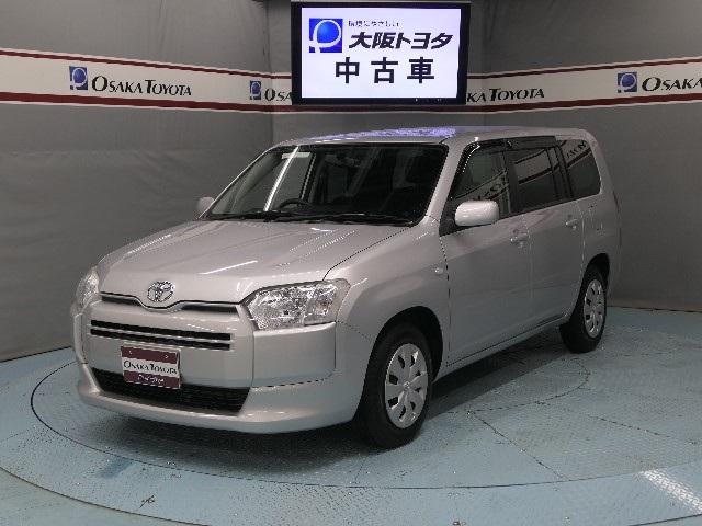 トヨタ TX SDナビ ワンセグ ETC バックモニター キーレス
