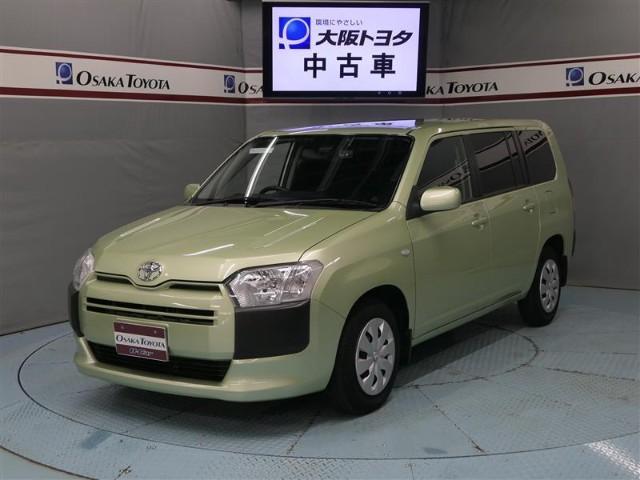 トヨタ TX 衝突被害軽減 Tコネクトナビ ETC ドラレコ