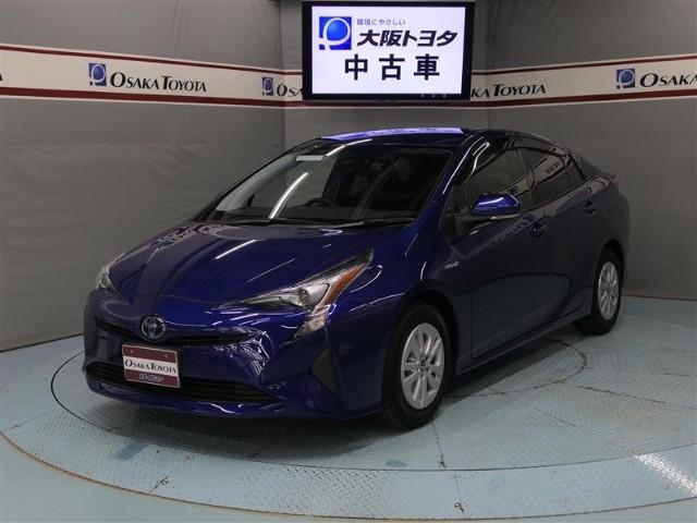 トヨタ S 衝突被害軽減 Tコネクトナビ ETCナビ連動タイプ レーダークルーズ