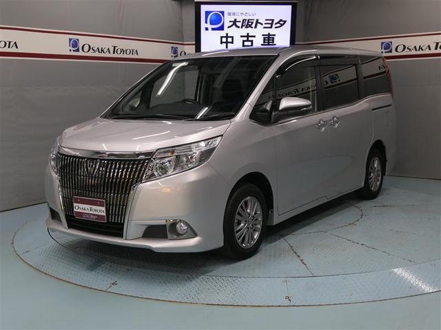 トヨタ Xi ワンセグSDナビ ETC 両側電動スライドドア LEDヘッド アイドリングストップ 8人乗り