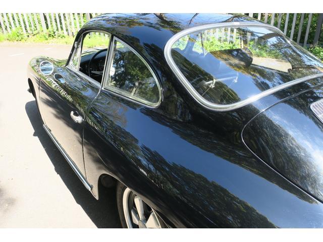 「ポルシェ」「356」「クーペ」「東京都」の中古車23
