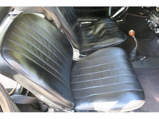 「ポルシェ」「356」「クーペ」「東京都」の中古車25