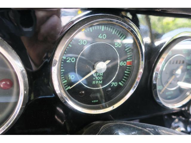 「ポルシェ」「356」「クーペ」「東京都」の中古車35