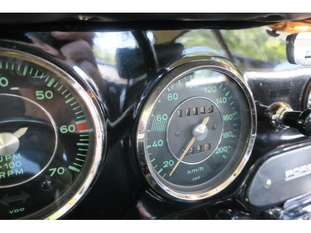 「ポルシェ」「356」「クーペ」「東京都」の中古車36