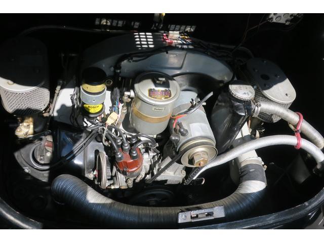 「ポルシェ」「356」「クーペ」「東京都」の中古車38