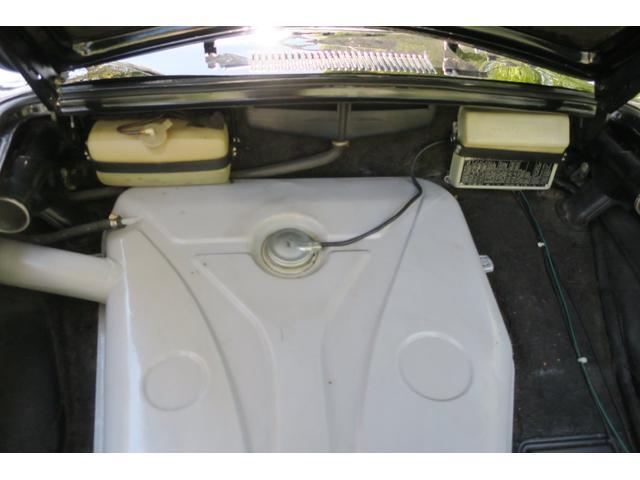 「ポルシェ」「356」「クーペ」「東京都」の中古車42