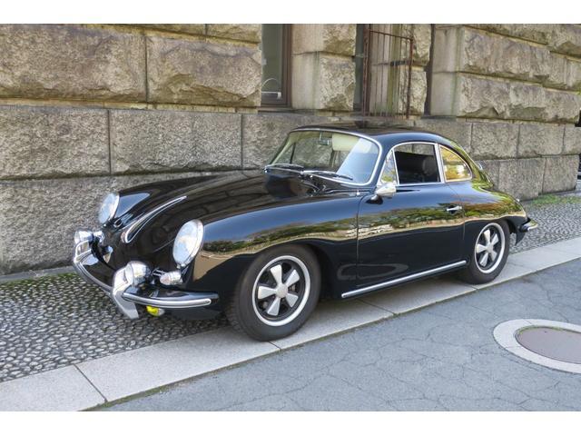 「ポルシェ」「356」「クーペ」「東京都」の中古車44