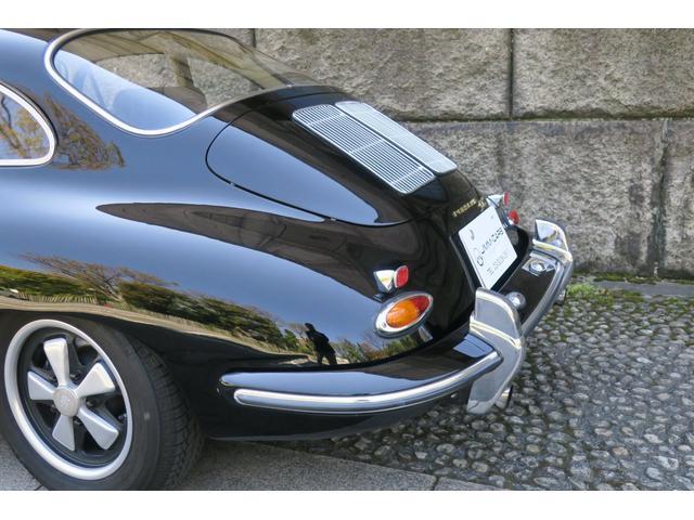 「ポルシェ」「356」「クーペ」「東京都」の中古車47