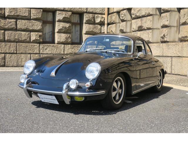 「ポルシェ」「356」「クーペ」「東京都」の中古車48