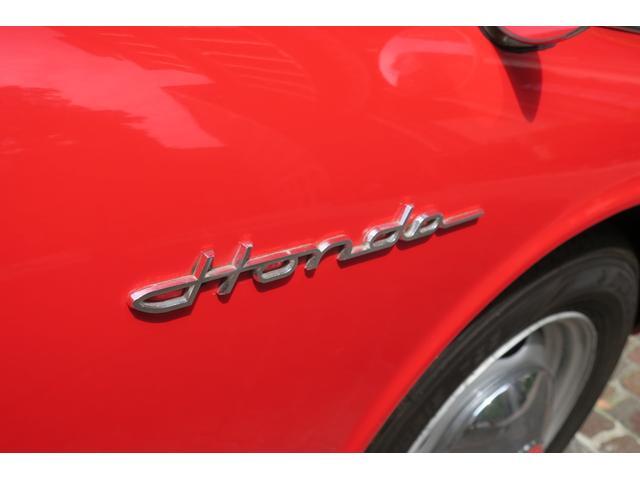 「ホンダ」「S600」「オープンカー」「東京都」の中古車58