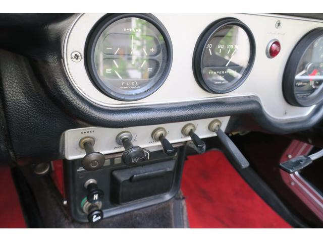 「ホンダ」「S600」「オープンカー」「東京都」の中古車62