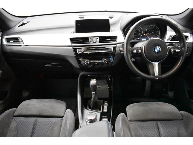 「BMW」「X1」「SUV・クロカン」「東京都」の中古車2