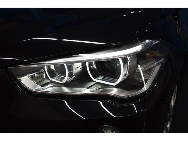 「BMW」「X1」「SUV・クロカン」「東京都」の中古車5