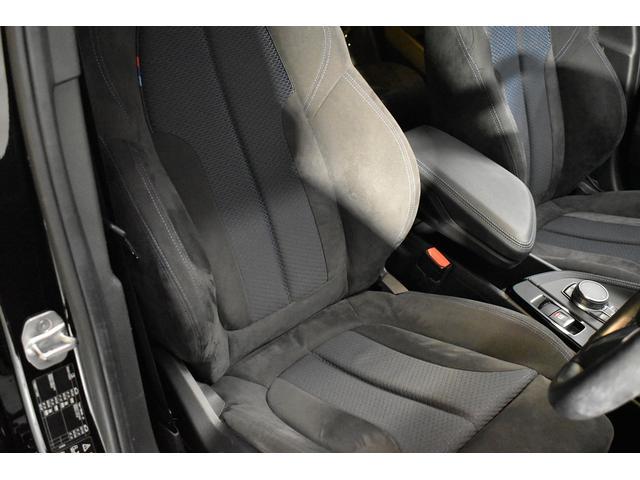 「BMW」「X1」「SUV・クロカン」「東京都」の中古車11