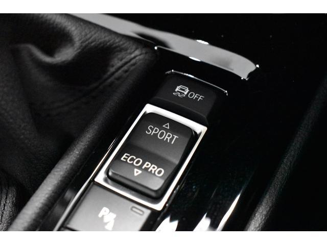 「BMW」「X1」「SUV・クロカン」「東京都」の中古車12