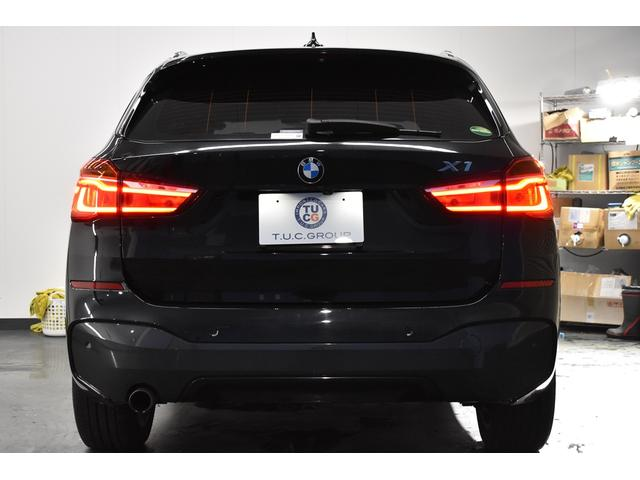 「BMW」「X1」「SUV・クロカン」「東京都」の中古車13