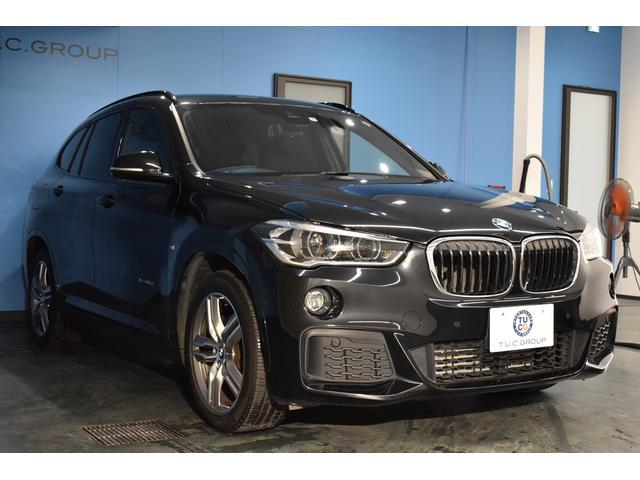 「BMW」「X1」「SUV・クロカン」「東京都」の中古車14