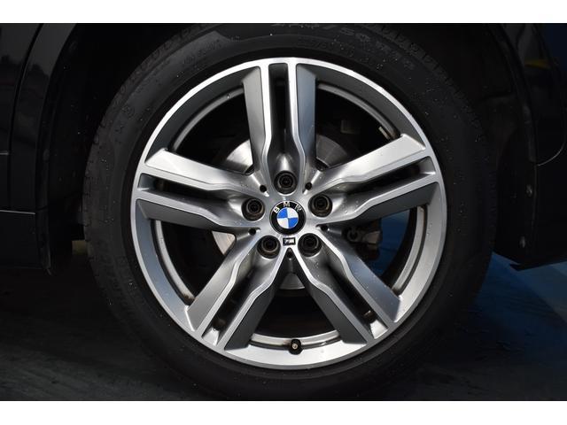 「BMW」「X1」「SUV・クロカン」「東京都」の中古車15