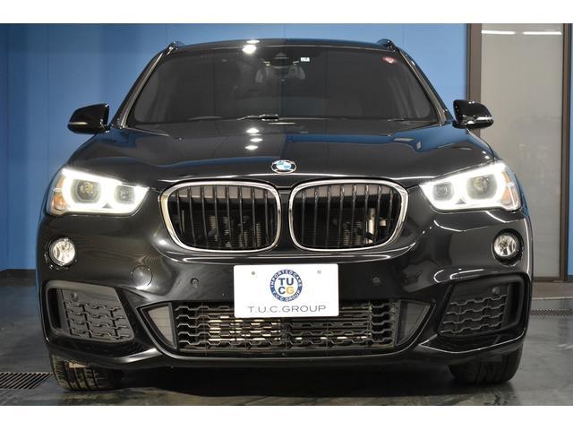 「BMW」「X1」「SUV・クロカン」「東京都」の中古車16