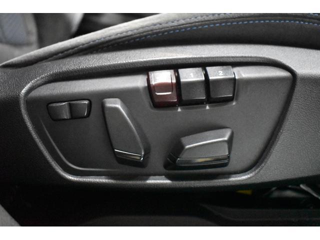 「BMW」「X1」「SUV・クロカン」「東京都」の中古車17