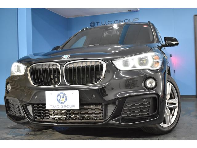 「BMW」「X1」「SUV・クロカン」「東京都」の中古車20