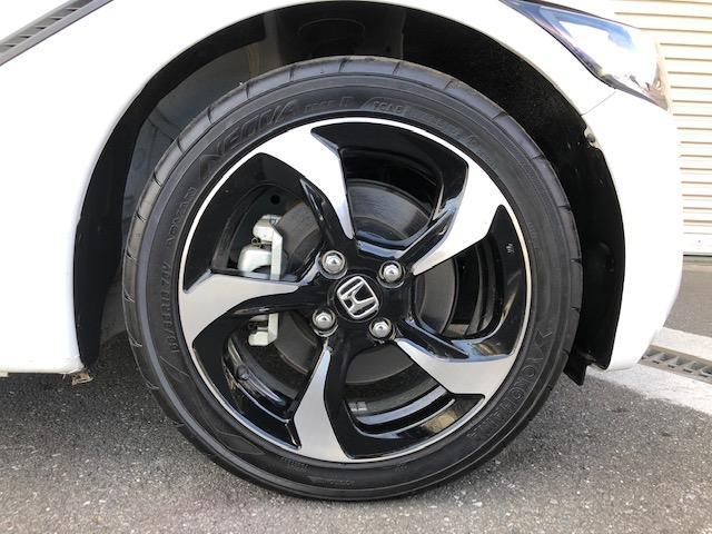 「ホンダ」「S660」「オープンカー」「埼玉県」の中古車20