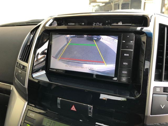ZX モデリスタエアロ サンルーフ ナビ TV 本革シート(16枚目)