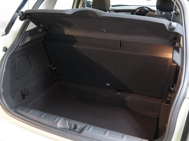 CAMERAパッケージ PEPPERパーケージアラーム システム ルーフ/ミラー ホワイト フロントシート・ヒーター(10枚目)