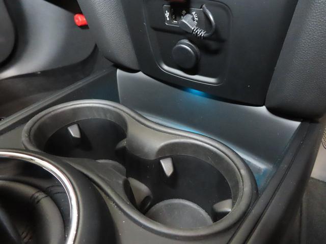 クーパーS E クロスオーバー オール4 PHEV 4WD 衝突被害軽減ブレーキ ACC シートヒーター オートトランク(16枚目)