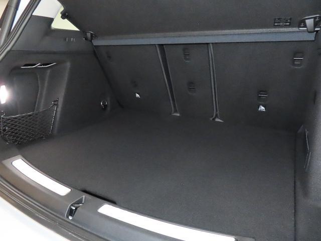 クーパーS E クロスオーバー オール4 PHEV 4WD 衝突被害軽減ブレーキ ACC シートヒーター オートトランク(17枚目)