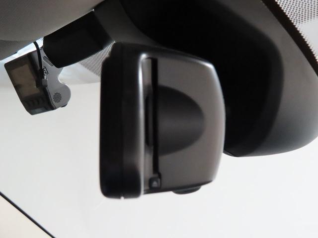 クーパーS E クロスオーバー オール4 PHEV 4WD 衝突被害軽減ブレーキ ACC シートヒーター オートトランク(31枚目)